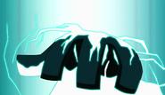 MayhemMascot95