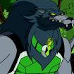 PortalBlitzwolfer