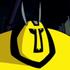 Armodrillo character
