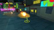 Ben 10 Omniverse 2 (game) (89)