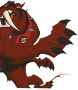 New Predator (1)