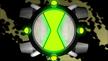 Vlcsnap-2015-12-18-04h02m45s149