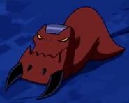 Vulkanus slug