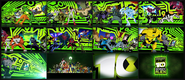 BEN10 ULTIMATEALIEN 02
