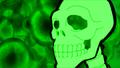 Thumbnail for version as of 12:17, November 22, 2015