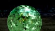 Estrela Polar em Aggregor Supremo 009