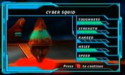 Syber Squid