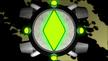 Vlcsnap-2015-12-18-04h03m12s163