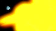 TEoME (434)