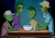 Aliens 005