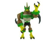 Kickin Hawk toy
