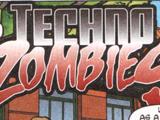 Techno Zombies