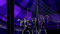 640px-CircusFreakTrioOV2