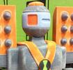 PortalAlienRobot