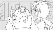 IK11 Storyboard 2
