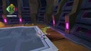 Ben 10 Omniverse 2 (game) (53)
