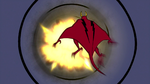 Inferno (510)