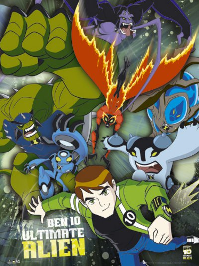 Ultimate forms ben 10 wiki fandom powered by wikia ultimate forms are the evolved forms of some of the aliens found in the ultimatrixes some of them have completely changed their physical appearance voltagebd Gallery