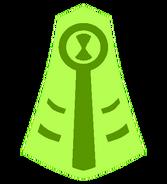 Badge-2835-0
