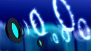 Sonic Disc