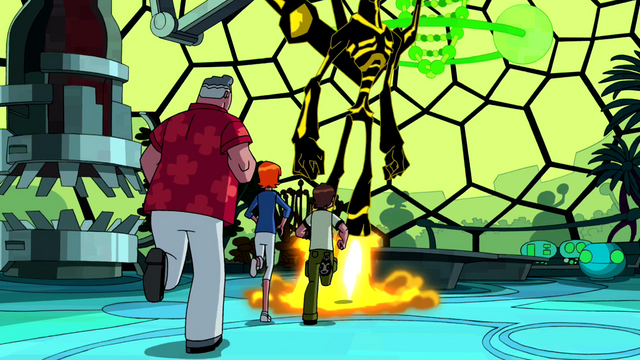 File:Trouble Helix (213).png
