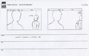 Eye Beholder Storyboard28