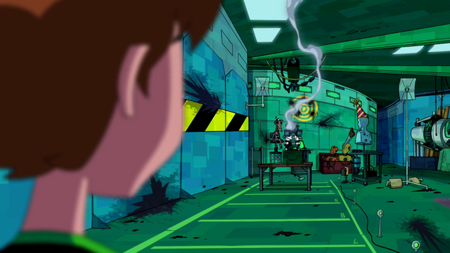 File:Trouble Helix (16).png