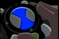 200px-Blue Omnitrix