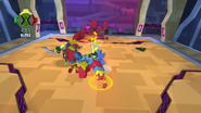 Ben 10 Omniverse 2 (game) (175)