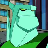 File:Diamondhead character.png