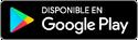 Google play - Botón
