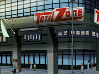 Total Zone OS2