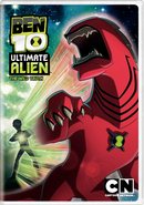 Ben10UltimateAlien V4WildTruth