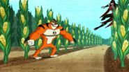 Screenshotter--Ben10NewToyFiguresSeason3CartoonNetwork-1'14""