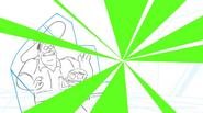 T11AP1 Storyboard 2