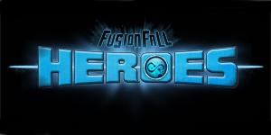 Ff heroes logo sm
