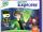 Ben 10 Supremacia Alienígena: Leapster Explorer