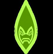 Badge-2864-1