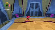 Ben 10 Omniverse 2 (game) (23)
