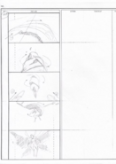 GCBC Storyboard (40)
