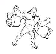 Sketcho (2)