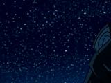 Ben-vârcolac (episod)