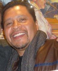 Esteban Desconnny