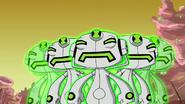Multiplicação de ECOV (2)