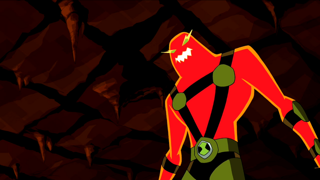 File:NRG out of his containment suit.png