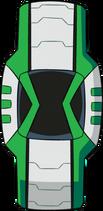 Omnitrix (OV)
