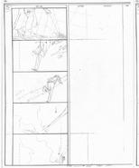 GCBC Storyboard (14)