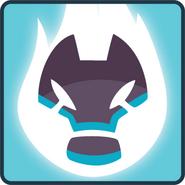 Icon Omni Enhanced Heatblast