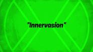 Innerv (1)