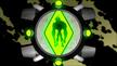 Vlcsnap-2015-12-18-04h03m40s194